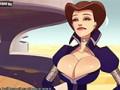 Ігри Dune Parody Sexy