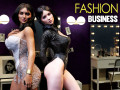 Ігри Fashion Business - Episode 2