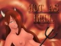 Ігри Hot as Hell [v 0.16]