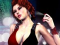 Ігри SPY: Agent 069