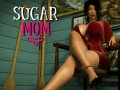 Ігри Sugar Mom