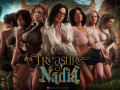 Ігри Treasure of Nadia